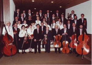 OVE 1991